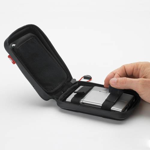 Elenco prodotti e ricambi accessori moto tuning e styling - Porta navigatore givi ...